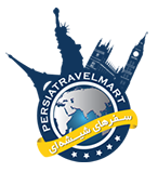PersiaTravelMart